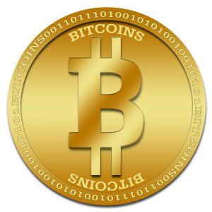 Bitcoin kaufen investieren Anleitung