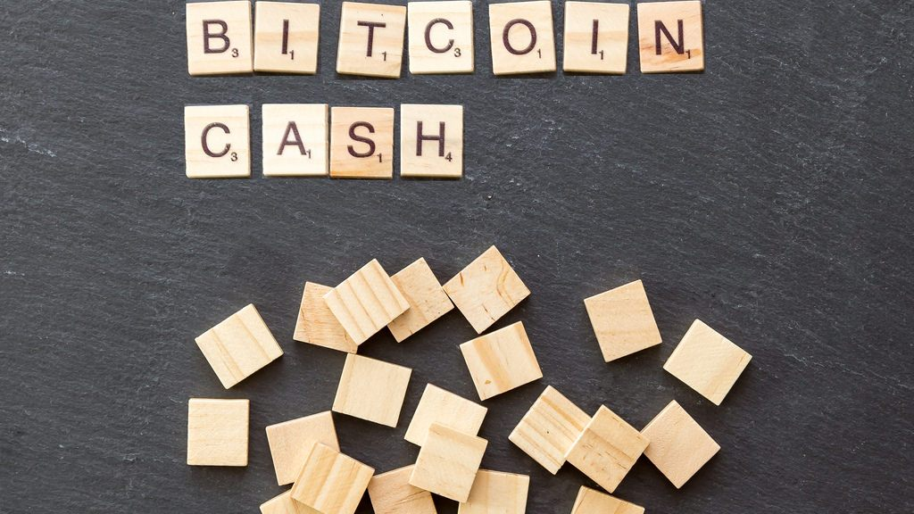 Bitcoin Cash (Image: M. Verch/Flickr)