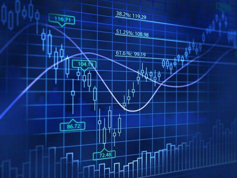 Forex Trading (Image: Sanandros/Wikimedia)