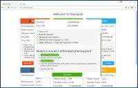 Ethereum Classic Mining - bitcoin-live.de