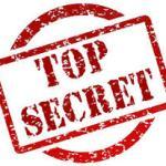 保護中: SECRET お問い合わせください。