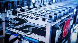 Bitcoin Mining – Everything you need to know