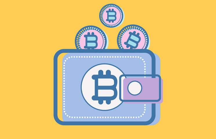What is the best Bitcoin and Cryptocurrency wallets?