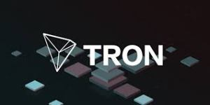 Another report uncovers TRX is a healthy project/ecosystem regardless of debates encompassing Tron