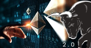 Ethereum 2.0 Staking Upgrade Can Trigger ETH Bull Run Price Rally