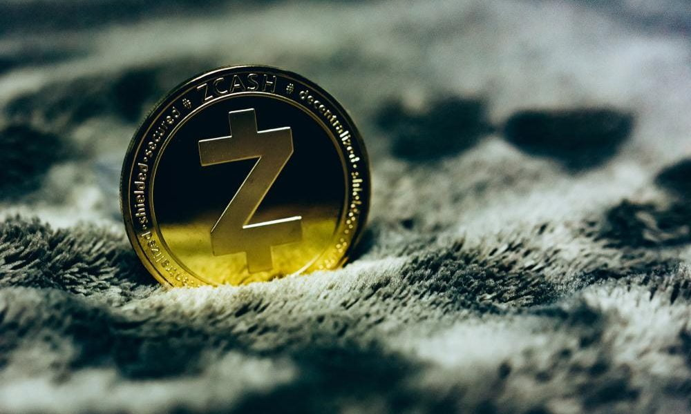 ZCash Crypto in context