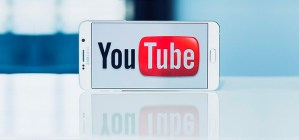 Crypto 'Giveaway' Tricks Keep on thriving on YouTube – Ethereum