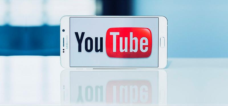 ethereum youtube