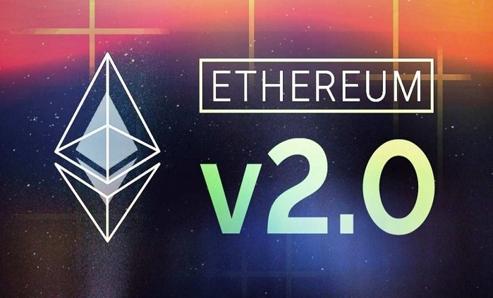3 Things explained Before Staking on Ethereum 2.0