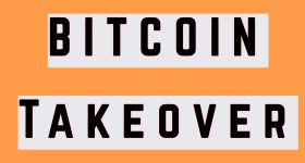 The 5 Rules of The Bitcoin Takeover Podcast