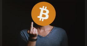 Calling Bitcoin a NSA/CIA Project Is Disrespectful to Cypherpunks