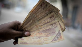 pan-african-currency