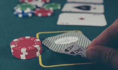 Bitcoin Gambling ICOs