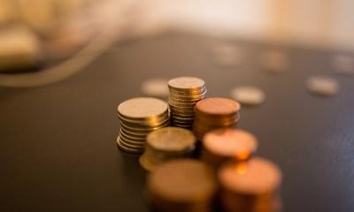 earn interest on your bitcoins