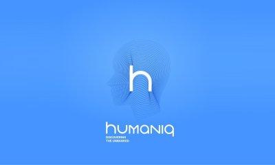 Humaniq Image