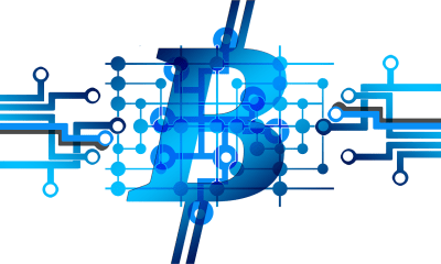 bitcoin remittance services