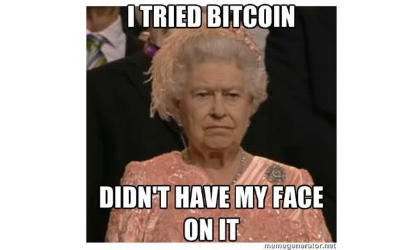 queen elizabeth bitcoin?resize=600%2C359 the 10 funniest bitcoin memes ever bitcoinafrica io