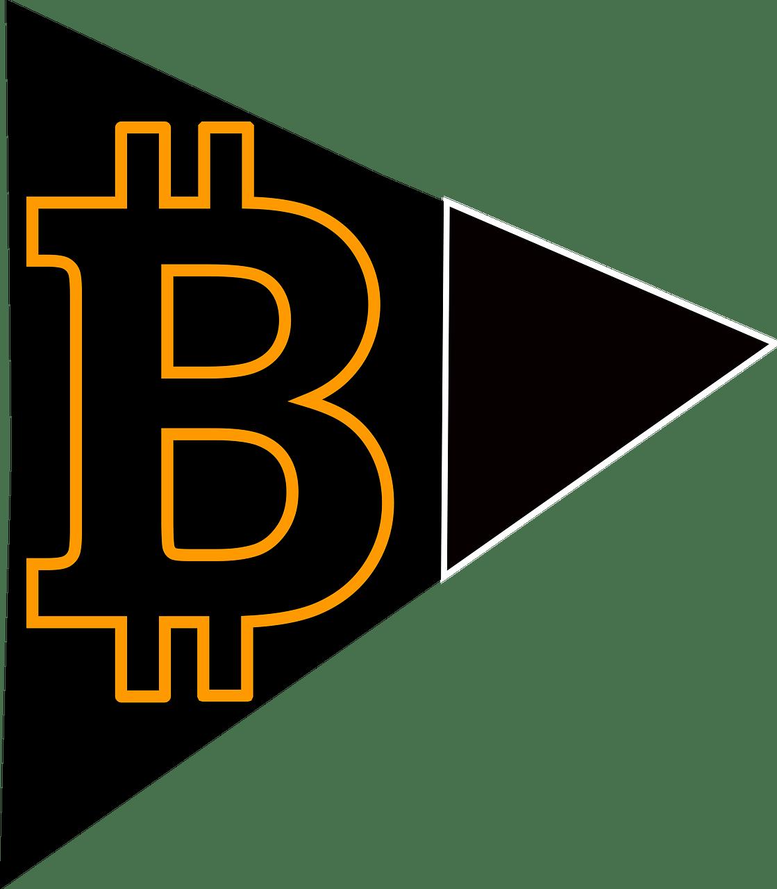 bit-coin-721805_1280