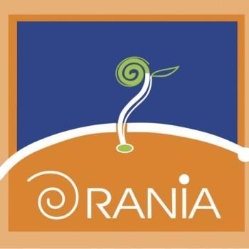 Orania-Bew-Logo-spiral