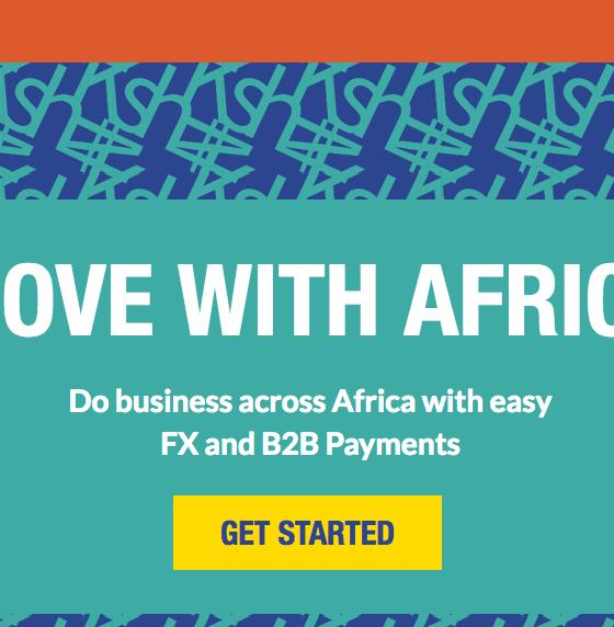 BitPesa Secures Funding