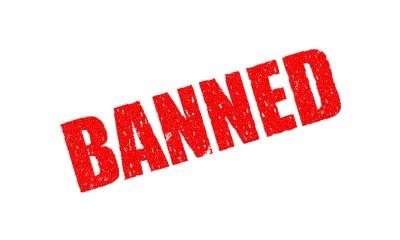 Namibia Central Bank Bans Bitcoin