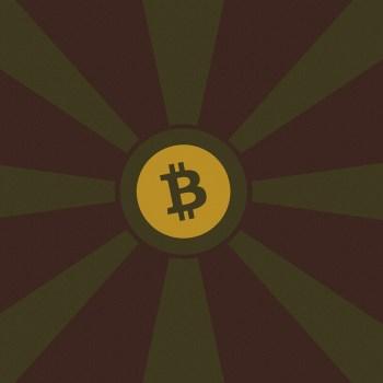 bitcoin-2704531_1280