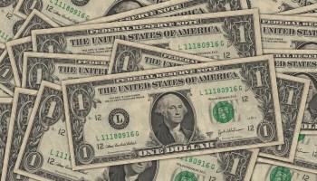 dollar-2584746_1280