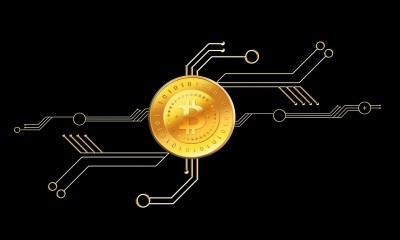 Nigerian central bank explores blockchain