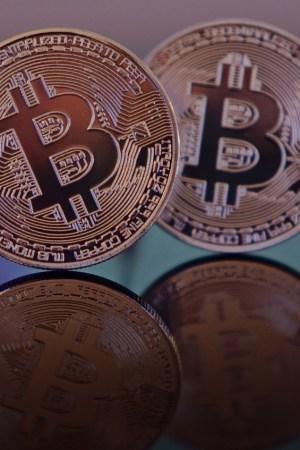 bitcoin-2865809_1280
