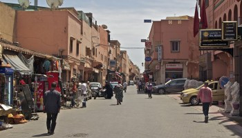 morocco-2746498_1280
