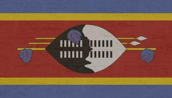 swaziland-2697335_1280