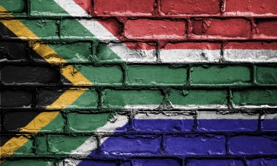 State of Bitcoin in South Africa