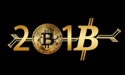 bitcoin holders