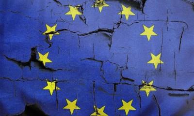 European Regulators
