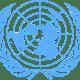 blockchain UNICEF