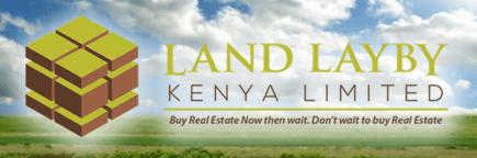 Landlayby Kenya