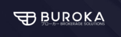 Buroka Tech