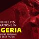 Belfrics Nigeria