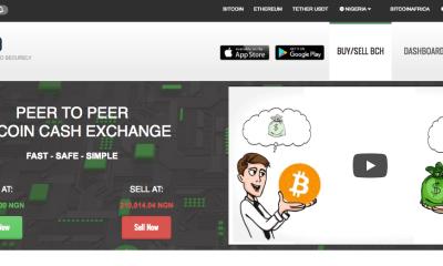 Remitano Introduces Bitcoin Cash