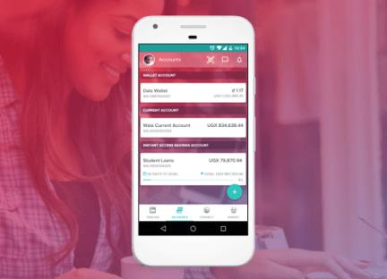 Wala Launches Zero-Fee Money Transfer App