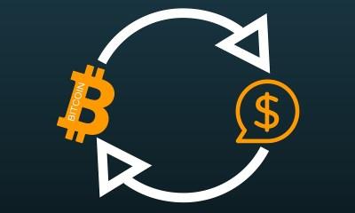 BitMari Bitcoin Lightening Network
