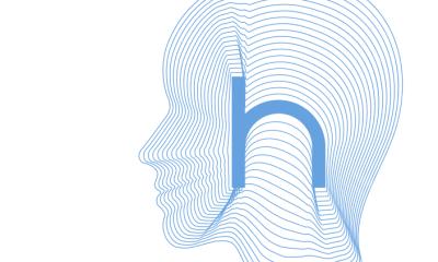Humaniq Brings Financial Inclusion