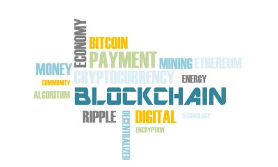 Blockchain Hackathon Ghana