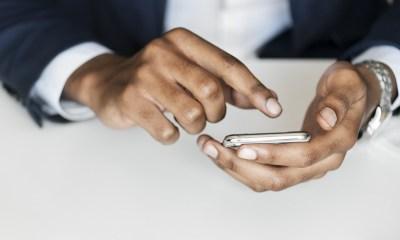 Internet Shutdowns in Africa