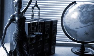 Zimbabwe Court Suspends Ban on Cryptocurrencies