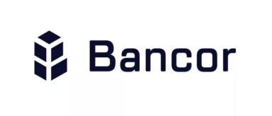 Bancor in Kenya