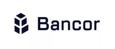 Bancor in Kenya