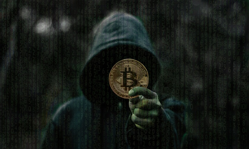 How Crypto-Anarchy Can Help You To Reclaim Your Privacy, Personal Liberty, and Financial Sovereignty