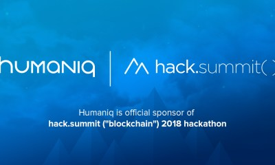 Hack.Summit