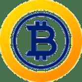 Bitcoin Gold Africa